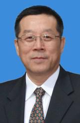 王志伟律师