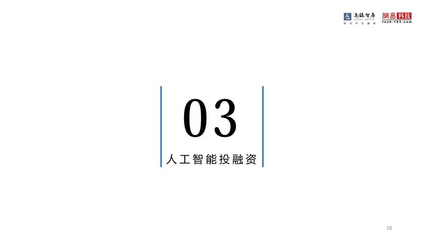 0010_调整大小