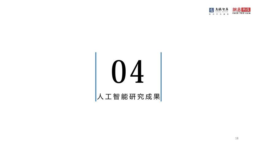 0018_调整大小