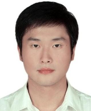 jiangjian